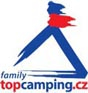 Topcamping CZ voucher